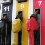 Petroleras se adueñaron de U$S 1000 millones sobrefacturando gasoil