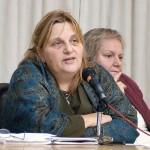 Mujica mantendrá reuniones personales con directores de liceos públicos