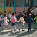 Constantan malos tratos y severas negligencias en 36 jardines infantiles