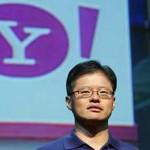 """El cofundador """"Jefe de Yahoo!"""" Jerry Yang renunció a todos sus cargos"""