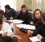 """El gobierno crea novedoso """"diálogo competitivo"""" para las licitaciones"""