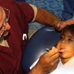 """Comienza a circular el """"Bus Rural"""" que atenderá necesidades médicas infantiles en el campo"""