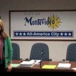 La otra Montevideo:  jóvenes de Minnesota muestran emotivas similitudes entre las dos ciudades homónimas