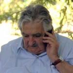 Presidente Mujica promueve que más personas se radiquen en el área rural
