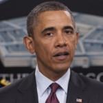 Obama busca distanciarse de un ataque israelí