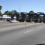 Ministerio del Interior advierte que no tolerará policías cortando las rutas