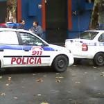 """Otros dos asesinatos ponen en duda lo """"coyuntural"""" del fenómeno y se teme haya """"tendencia"""""""