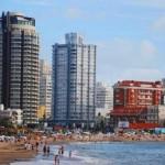 Porteros de los  edificios serán  interrogados por  inspectores  de  la DGI enviados a Punta del Este
