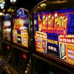 Casinos del Estado recaudó 223 millones de dólares en 2011