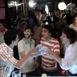 """Prohibirán """"canilla libre"""" y """"happy hours"""" para desalentar consumo de alcohol entre jóvenes"""