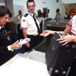 Gobierno de Brasil promoverá inmigración de profesionales calificados