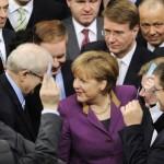 Deuda griega cayó al escalón previo a la suspensión de pagos