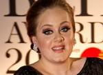Adele favorita en los Grammy Awards