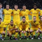Arsenal buscará ante Sunderland en la Copa olvidar el desastre de Milán