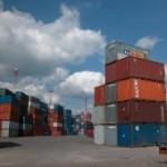 Gobierno logra liberar 150 licencias de exportación no automáticas con Argentina