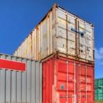 Brasil prohibió ingreso a frazadas  uruguayas por  ser fabricadas con materia prima china