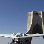 El Pentágono quiere usar aviones sin piloto para espionaje dentro de EEUU