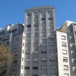 Operadores privados afirman que los alquileres están en baja pero la Cámara Inmobiliaria lo desmiente