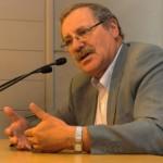 """Gremios de la enseñanza respaldan a Mujica y critican fines """"electoralistas"""" en la postura de la oposición"""