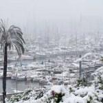 Más de 250 muertos por ola de frío en Europa, principalmente en el este