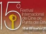 40 films en el Festival de Punta del Este