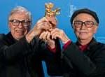 Oso de Oro para los Taviani en Berlinale