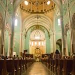 Iglesia católica brasileña ignora lo que debe hacer ante pedofilia
