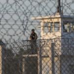 Cierran la cárcel de Las Rosas y sus 507 presos van a una cárcel modelo