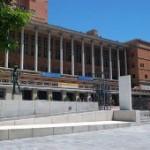 En Uruguay, uno de cada 49 trabajadores es funcionario municipal