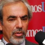 """Misión uruguaya del más alto nivel intentará destrabar """"caso por caso"""" el comercio con los vecinos"""