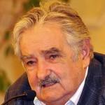 Mujica ratifica doble voto en Codicen ante posible retiro del respaldo opositor