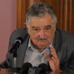 Mujica insiste en que el Clínicas debería pasarse a la órbita de ASSE