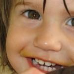 Uruguay mejora posición en Informe del Estado Mundial de la Infancia