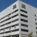 Gremios exigen al gobierno ingresar 3.000 mil nuevos empleados públicos