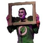 Diablos Verdes cierra la Primera Rueda del Concurso Oficial en el Teatro de Verano