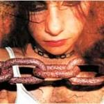 Tráfico de modelos, trata de mujeres: más allá de la esclavitud