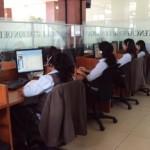Trabajo sancionará empresas que discriminen salario según el género