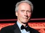 Eastwood premiado por Smithsonian