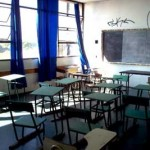 """Profesores podrán decidir no asistir a los liceos que """"no ofrezcan garantías"""""""