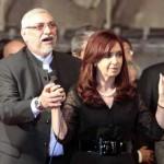 Energía a Uruguay, ¿pudo no figurar en el encuentro de Lugo con Cristina y De Vido?