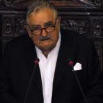 Hoy se pone la piedra fundacional del Uruguay que vendrá