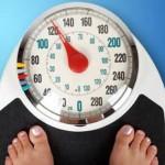 Recomendaciones médicas vigentes para adelgazar son erróneas, según científicos
