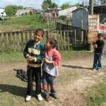 149.086 uruguayos dejaron de ser pobres el último año