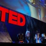 La Conferencia TED en EEUU reúne amplio espectro de tecnología y creatividad
