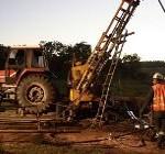 Piden ley para que los productores puedan oponerse a intrusión de minería