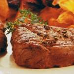 ¿Argentina hizo que China cerrara importación de carne uruguaya?