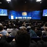 Asamblea del BID vincula el bienestar de la juventud y el desarrollo económico