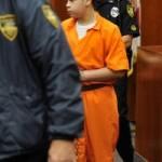 Polémica: condenarían a cadena perpetua a un niño de 13 años