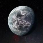 """Descubren nueve """"super Tierras habitables"""" cerca del Sol, entre ellas """"la más hermana a la nuestra"""" ubicada hasta ahora"""
