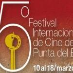 """""""El premio"""" ganó Festival de Punta"""
